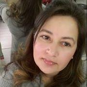Helena Melo