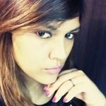 Cintia Oliveira Matias