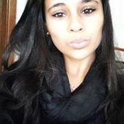 Manuella Alves