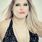 Silvia Mello