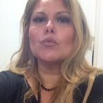 Elizabete  Rodopiano de Abreu