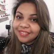 Liriana Pacheco