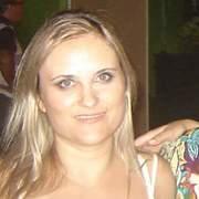 Marcia Correa Dias