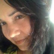 Alessandra Oliveira