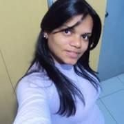 Daiana Pereira da Silva