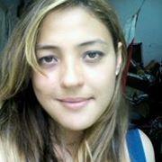 Nathalia Moraes