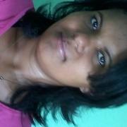 Adarlane  Silva