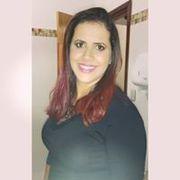 Tatiane Veloso