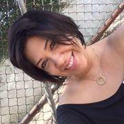 Liziane Bueno