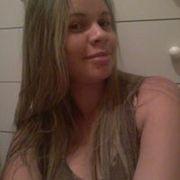 Milena Amorim