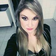 Cristiane Soares Tomazewski