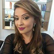 Micheli Silva