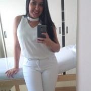 Deborah  Leite Campos