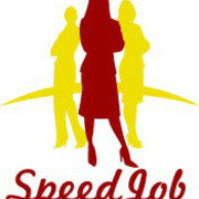 SpeedJob RH