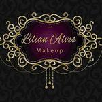 Lilian Alves