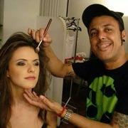 Bennoni  Make up