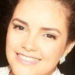 Kelly Lima
