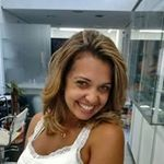 Fabiana Fialho