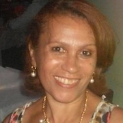 Zilma Pereira