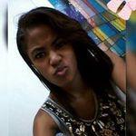 Cassia Jany