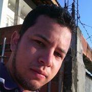 THiago Santos Rocha