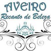 Aveiro Recanto