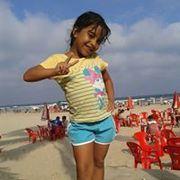 Sonia Fernandes Maciel