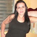 Lili Gomes