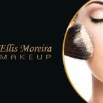Elisama Moreira