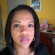 Graciele Santos