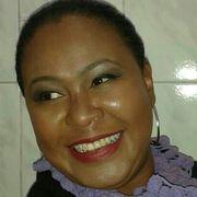 Mirian Monteiro