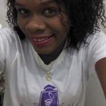 Luma Martins