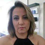 Erica Renata