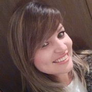 Sonia Regina de Souza