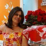 Maria Soninha