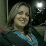 Paula Moraes