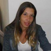 Ingrid Alonso