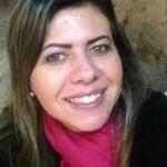Veronica Nascimento