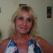 Gloria Lima