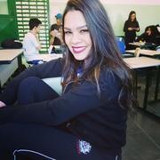 Raíssa Neves Fernandes