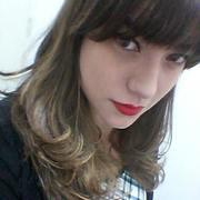 Lygia Delfino