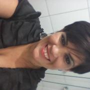 Kelia Lopes