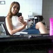 Rosane Ap Souza Vassella