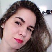 Mislene Gonçalves