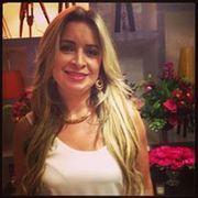 Simone Batista