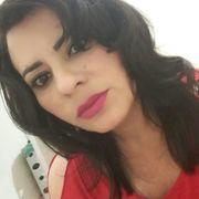 Karen Moraes