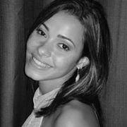 Patricia Regina