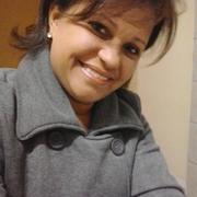 Renilde Souza Silva