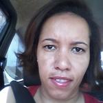 Ana Mara Teodoro