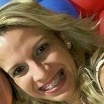 Roseane Neves